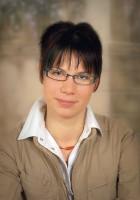Agnieszka Hubeny