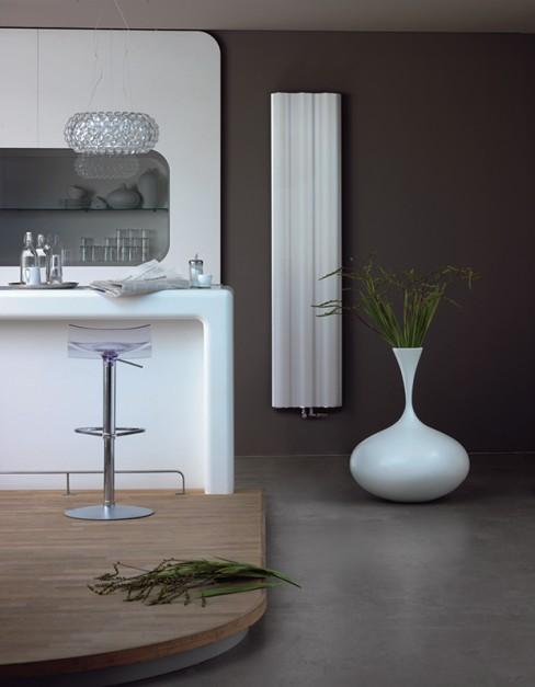 sztuka minimalizmu. Black Bedroom Furniture Sets. Home Design Ideas