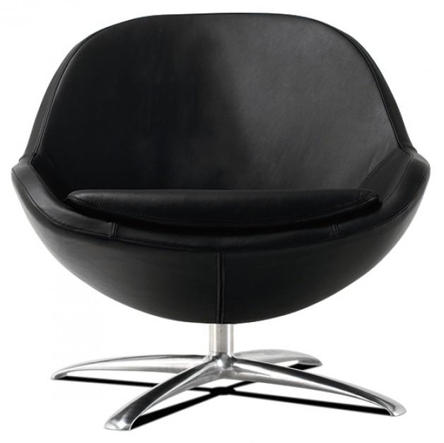 BoConcept fotel