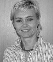 Katarzyna Koszałka