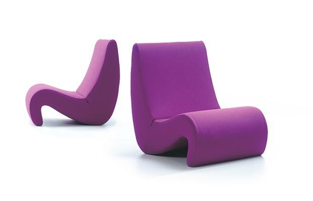 Vitra/ZOOM Design Shop