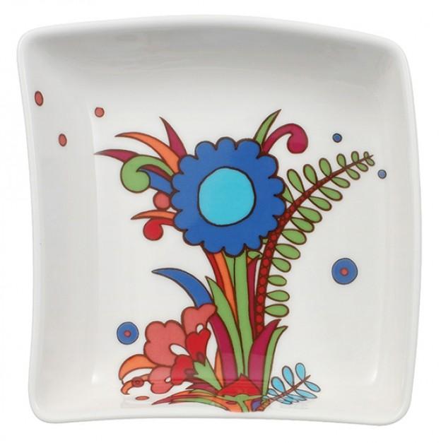 Villeroy & Boch porcelanowa miseczka