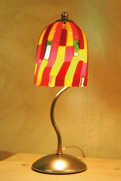 Murano Design lampa