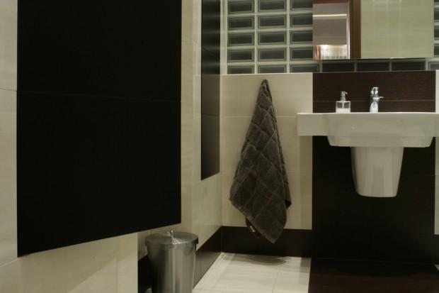Prysznic z dodatkami