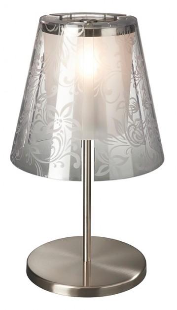 Lirio lampka nocna