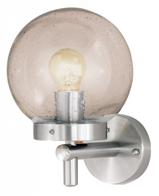 Eglo lampa