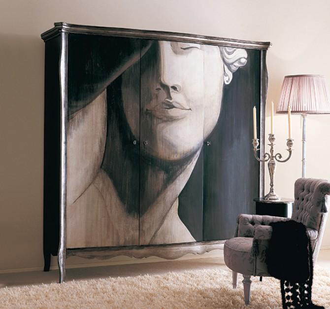 Art De Vivre, www.artdevivre.pl.