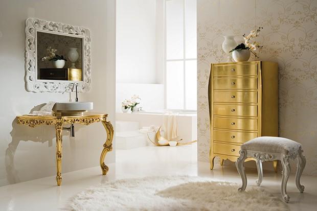 CasaNova Collection
