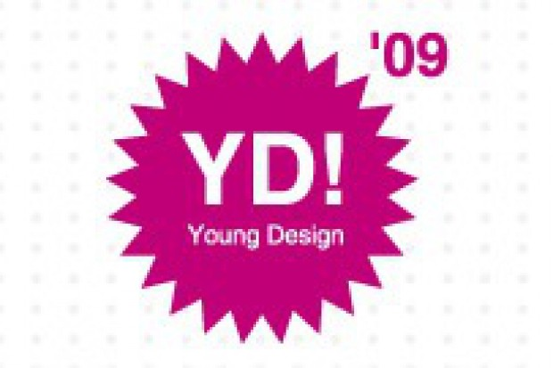 Young Design