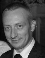 Jakub Wołodko