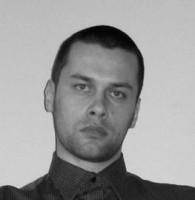 Mateusz Brózda