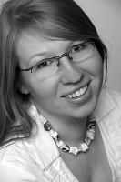 Małgorzata Brewczyńska