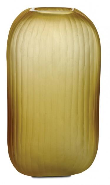 BoConcept waza dekoracyjna