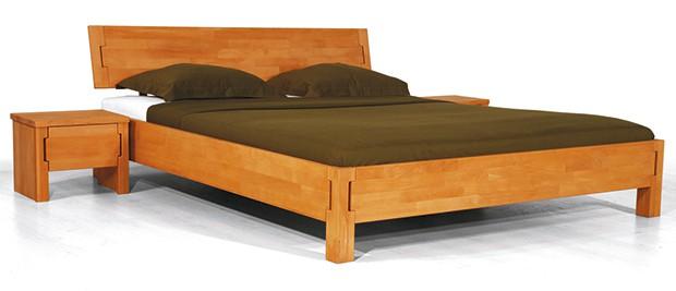 STwD łóźko