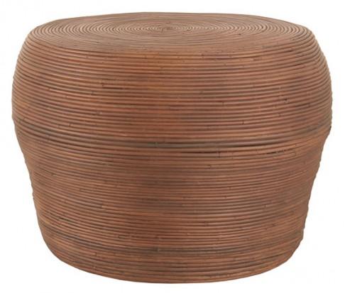 Almi Decor stolik kawowy