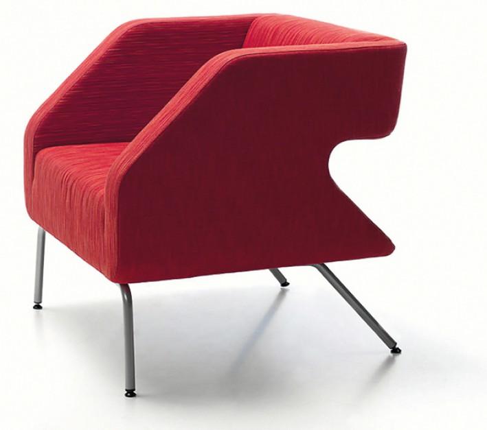 Noti fotel
