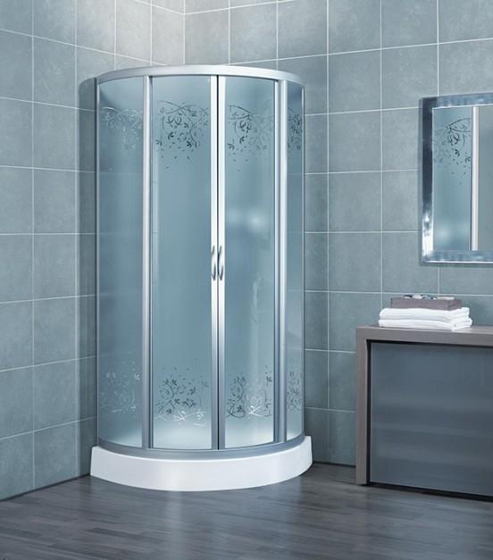 Aquaform kabina prysznicowa