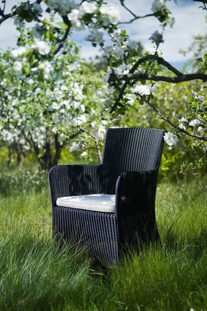 Willow House fotel poduszka