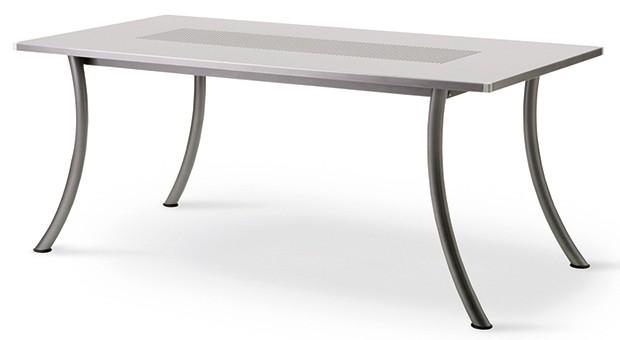 Kettler stół