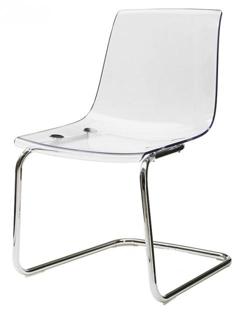 IKEA krzesło