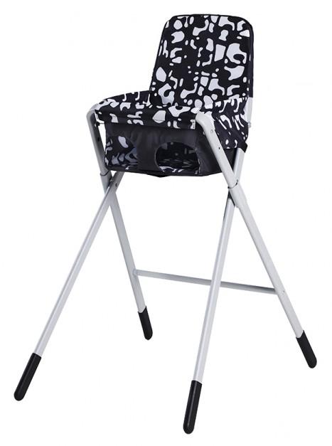 IKEA krzesełko