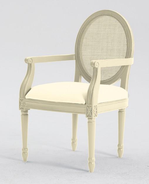 Decolor Home & Garden fotel
