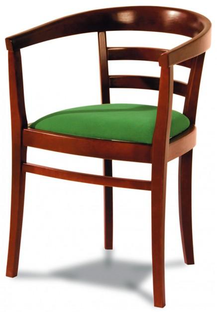 Meble VOX fotel