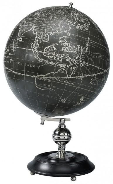 Authentic Models/BBM Decor globus