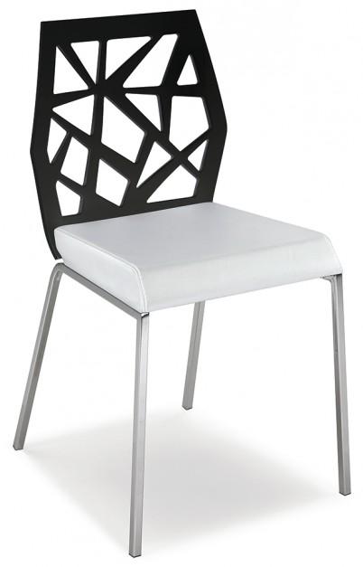 Unicon krzesło