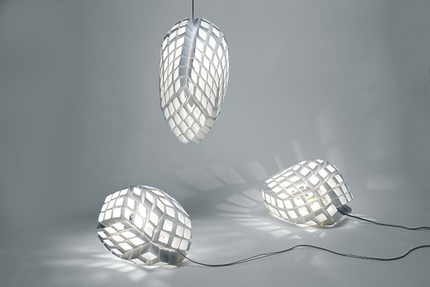 Artecnica lampa