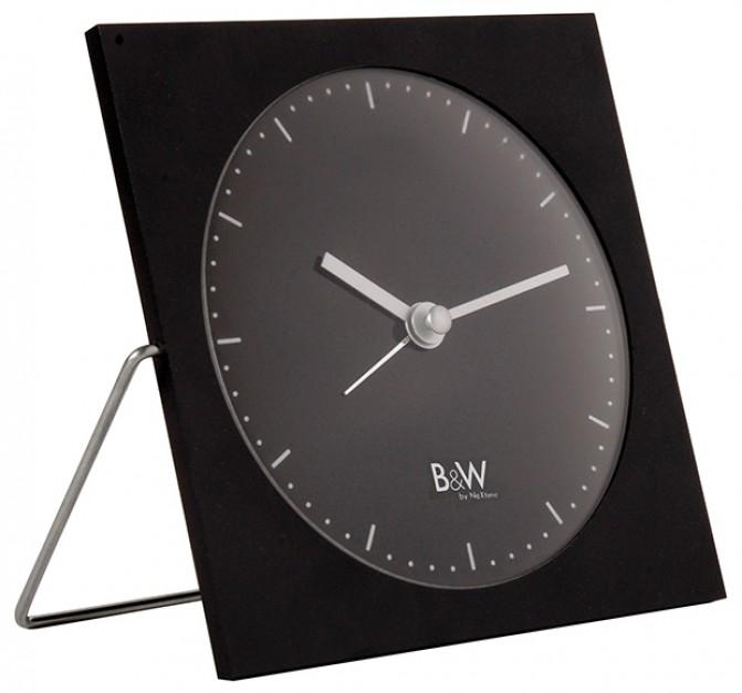 NeXtime zegar stojący
