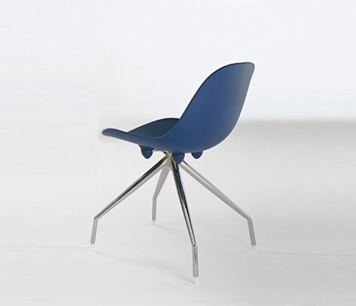 Kler krzesło