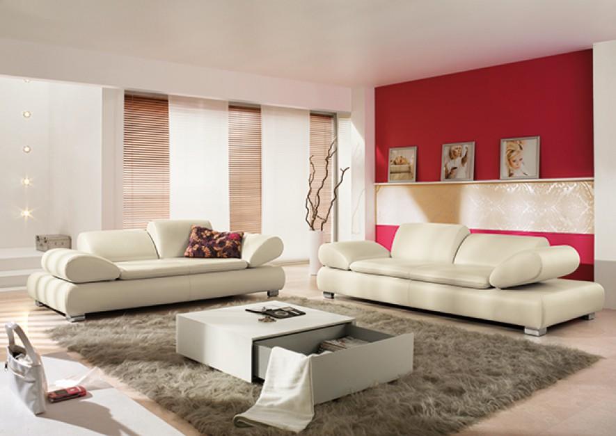 Koinor sofa