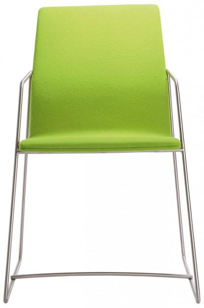 IKER Design krzesło