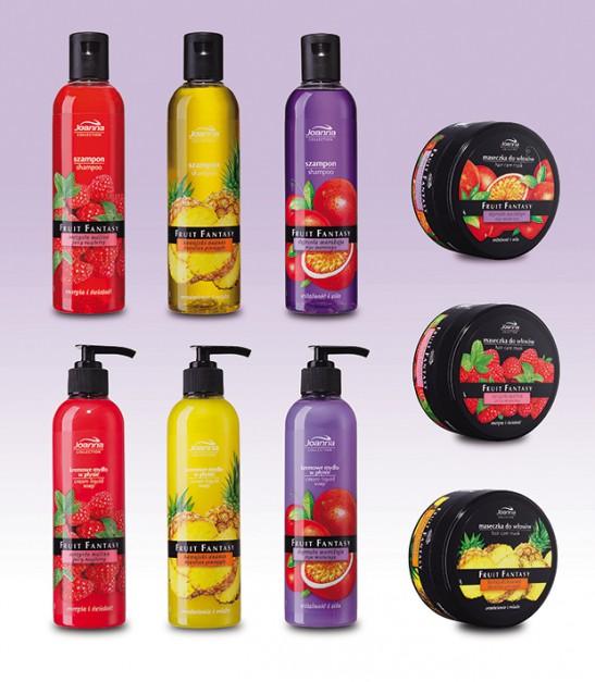 www.joanna.pl mydło