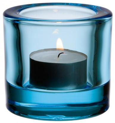 Iittala/Scandinavian Living świecznik