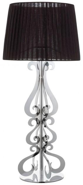 Sia Home Fashion lampa