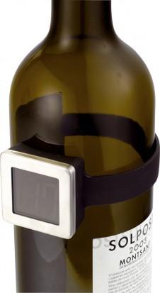 Balvi/Studio Indygo termometr do wina