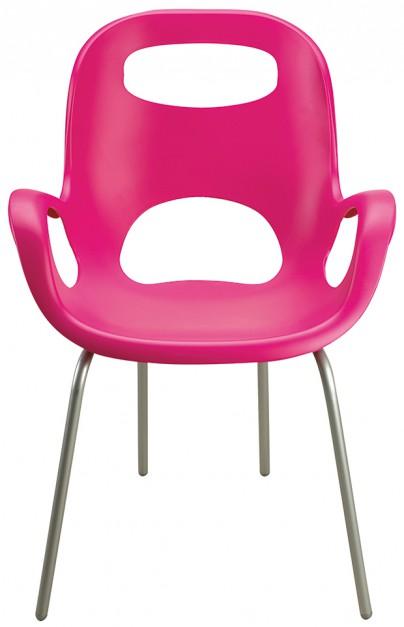 Umbra krzesło