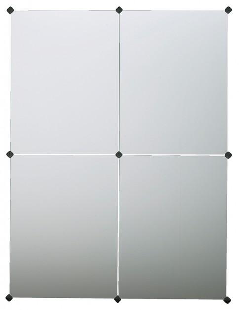 IKEA tafle