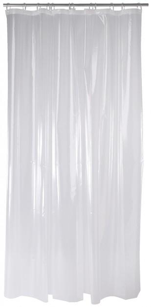 IKEA zasłona prysznicowa