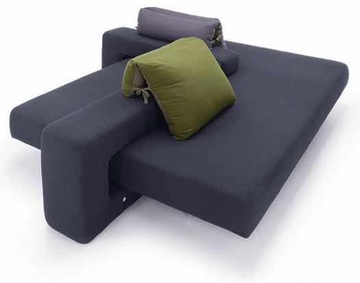 Noti sofa