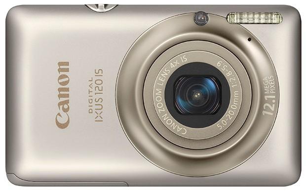 www.canon-europe.com aparat