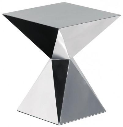 Driade stolik
