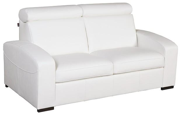 Helvetia sofa