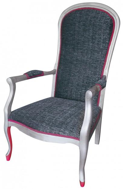 Refre fotel