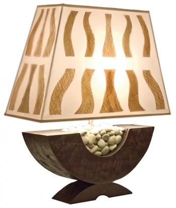 Tutam.pl lampa