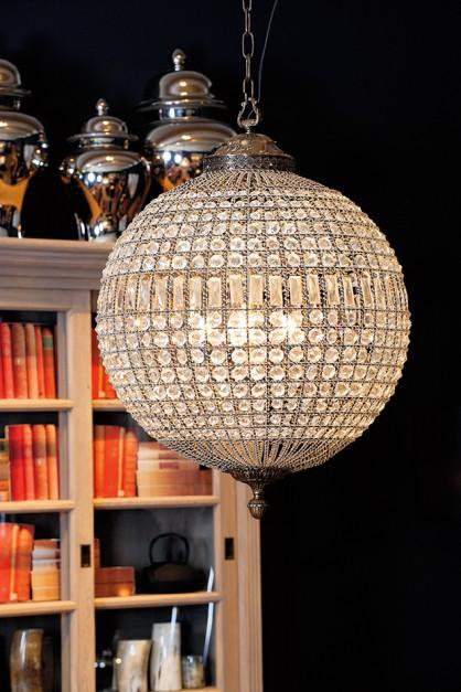 Eichholtz/Impresje Home Collection lampa