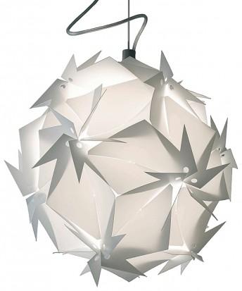 Kafti Design/Fabryka Form lampa
