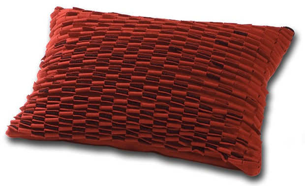NAP poduszka